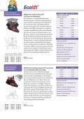 Ecolift - Kessel - Seite 6