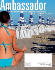 ambassador-magazine-vol-24-3