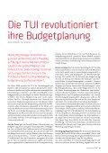 69TUI_01.01.2009.pdf - LiM - Universität Bremen - Seite 2