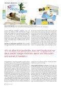 69TUI_01.01.2009.pdf - LiM - Universität Bremen - Seite 3