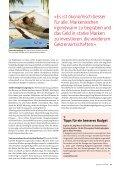 69TUI_01.01.2009.pdf - LiM - Universität Bremen - Seite 4
