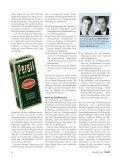 "Asset ""Marke"" - KEYLENS Management Consultants - Page 2"
