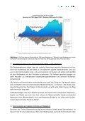 """Pressemitteilung, 25.03.2010, """"KEYLENS-Studie: Top Performer ... - Page 2"""