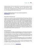 """Pressemitteilung, 25.03.2010, """"KEYLENS-Studie: Top Performer ... - Page 4"""
