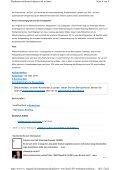 Markeninvestitionen können sich rechnen - KEYLENS Management ... - Page 2
