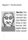 Die ELIZA-Protokolle - Kriminologisches Forschungsinstitut ... - Seite 2