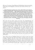 Die ELIZA-Protokolle - Kriminologisches Forschungsinstitut ... - Seite 3