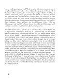 Die ELIZA-Protokolle - Kriminologisches Forschungsinstitut ... - Seite 4