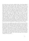 Die ELIZA-Protokolle - Kriminologisches Forschungsinstitut ... - Seite 5