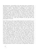 Die ELIZA-Protokolle - Kriminologisches Forschungsinstitut ... - Seite 6
