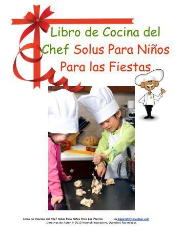 El libro del pan tassajara edward espe Libros de cocina molecular pdf gratis