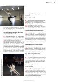 PARTNERING AND PARTNERSHIPS MURIEL ZUSPERREGUY & VINCENT CHAILLET - Page 4