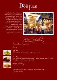 menus_para_grupo_est.. - Chez Michou Crêperie