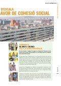 QUE JO VULL - Barri La Mina - Page 3