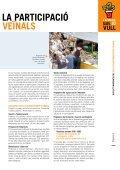 QUE JO VULL - Barri La Mina - Page 5