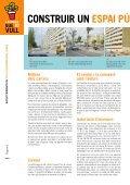 QUE JO VULL - Barri La Mina - Page 6