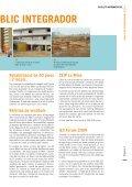 QUE JO VULL - Barri La Mina - Page 7