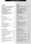 Braun MultiGourmet - Page 5