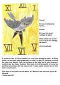 9 El niu del cucut - Contes del Món - Page 2
