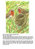 9 El niu del cucut - Contes del Món - Page 3