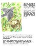 9 El niu del cucut - Contes del Món - Page 4