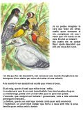 9 El niu del cucut - Contes del Món - Page 5