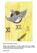 9 El niu del cucut - Contes del Món - Page 7