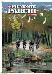 download speciale PDF - Regione Piemonte