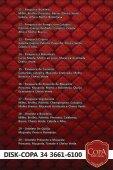 DISK-COPA 34 3661-6100 - Agito Araxa - Page 5