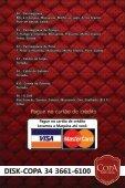 DISK-COPA 34 3661-6100 - Agito Araxa - Page 7