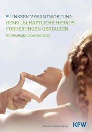 Deutsch (PDF, 3 MB) - KfW