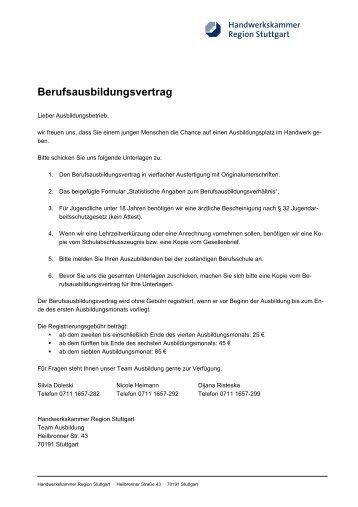 Wunderbar Gartenarbeit Vertragsvorlage Galerie - Entry Level Resume ...