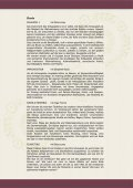 acting & arts Oja!! Broschüre14.8 - Seite 3