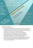 LIFE - Remote Service Forum - Seite 2