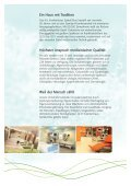 Turnusärzte/-ärztinnen für Allgemeinmedizin - Krankenhaus Spittal ... - Seite 2