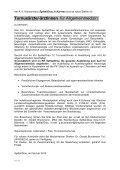 Turnusärzte/-ärztinnen für Allgemeinmedizin - Krankenhaus Spittal ... - Seite 5