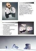 KIEHN OHG - Kiehn Sonderwerkzeuge und Vorrichtungsbau. Wir ... - Seite 6