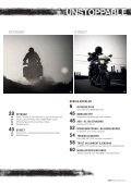 BMW Motorrad - BMW MC Klub Danmark - Page 5