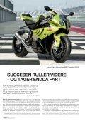 BMW Motorrad - BMW MC Klub Danmark - Page 6