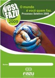 download - Faculdades Associadas de Uberaba