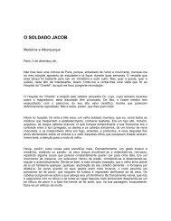 GRATUITO PELUDOS DOWNLOAD DO A GRATIS RISADA