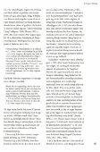 Sandhedens masker - Page 3