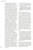Sandhedens masker - Page 6