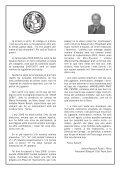 Descarrega el document en format pdf - BC Tecla Sala - Page 3