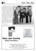 Descarrega el document en format pdf - BC Tecla Sala - Page 6
