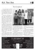 Descarrega el document en format pdf - BC Tecla Sala - Page 7