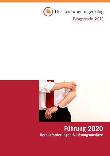 Führung 2020