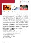 Führung 2020  - Seite 4