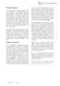 Führung 2020  - Seite 6