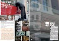 CEPV Presse N° 53 Décembre 2012